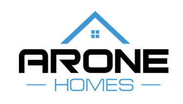 Arone Homes